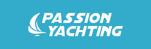 PASSION YACHTING