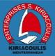 SARL KIRIACOULIS FRANCE