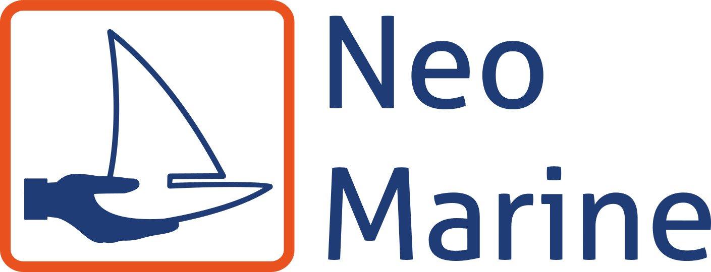 Neo Marine