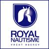 Royal Nautisme - Port La Forêt