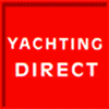 YACHTING DIRECT