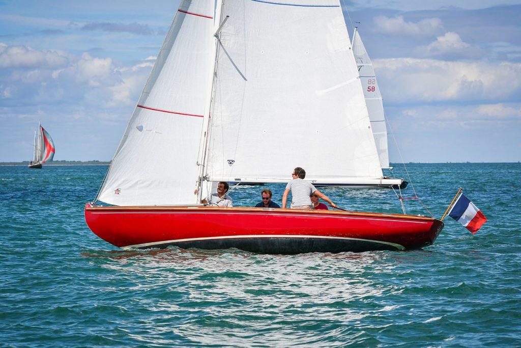 Tofinou 7-annonces bateau
