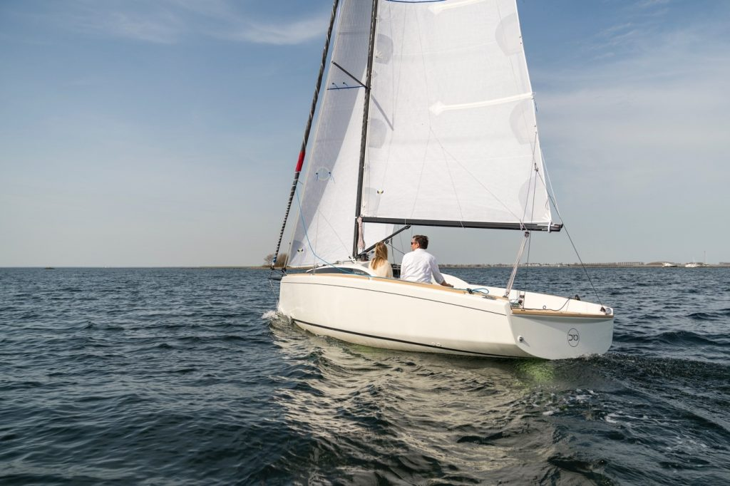 domani-S30-club-annonces bateau
